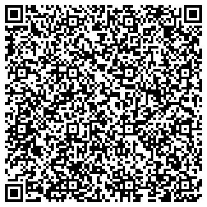QR-код с контактной информацией организации КЕМЕРОВСКИЙ ОБЛАСТНОЙ СОЮЗ ПОТРЕБИТЕЛЬСКИХ ОБЩЕСТВ