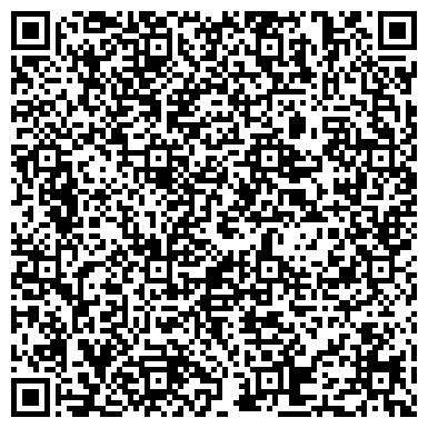 QR-код с контактной информацией организации ШКОЛА СОВРЕМЕННОЙ ФОТОГРАФИИ