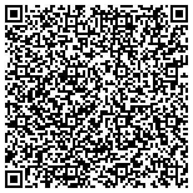 QR-код с контактной информацией организации КЕМЕРОВСКАЯ ГОСУДАРСТВЕННАЯ ОБЛАСТНАЯ ФИЛАРМОНИЯ