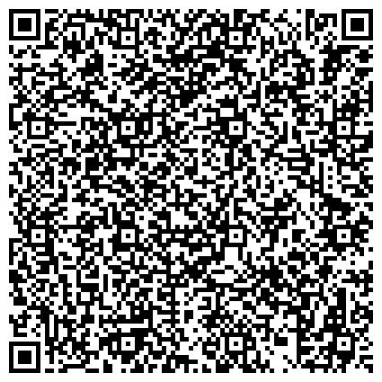 QR-код с контактной информацией организации № 5 КОЛЛЕГИЯ АДВОКАТОВ КИРОВСКОГО РАЙОНА