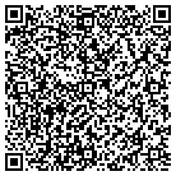 QR-код с контактной информацией организации ЛОЙЕР ЛК АДВОКАТСКОЕ БЮРО