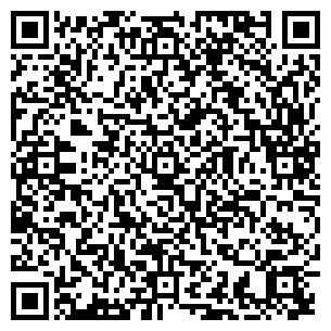 QR-код с контактной информацией организации ЦИТАДЕЛЬ