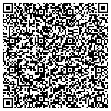 QR-код с контактной информацией организации ЛАД-ДВА КОМПАНИЯ РЕГИОНАЛЬНЫЙ ИНФОРМАЦИОННЫЙ ЦЕНТР