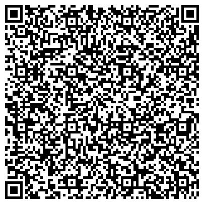 QR-код с контактной информацией организации Некоммерческая организация КЕМЕРОВСКАЯ ОБЛАСТНАЯ НОТАРИАЛЬНАЯ ПАЛАТА (Ассоциация)