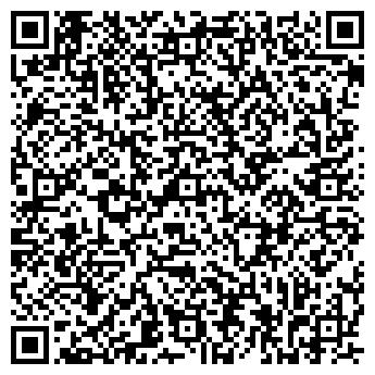 QR-код с контактной информацией организации ООО АУДИТ-ОПТИМ-К