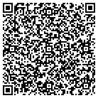 QR-код с контактной информацией организации ГАММА-ЦЕНТР ОДО