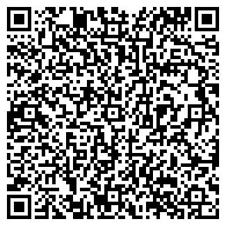 QR-код с контактной информацией организации ООО АУДИТОР