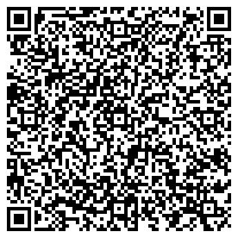 QR-код с контактной информацией организации АУДИТЭНЕРГО КОМПАНИЯ