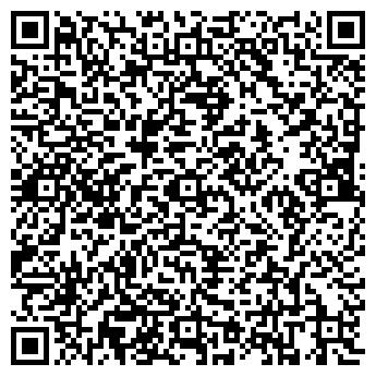 QR-код с контактной информацией организации АУДИТ-НАЛОГ