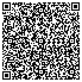 QR-код с контактной информацией организации АУДИТ-СТАРТ