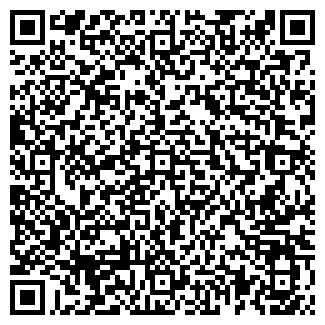 QR-код с контактной информацией организации ВЕЛ АУДИТ