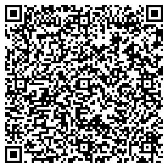 QR-код с контактной информацией организации КОНСАЛТ-МЕНЕДЖМЕНТ