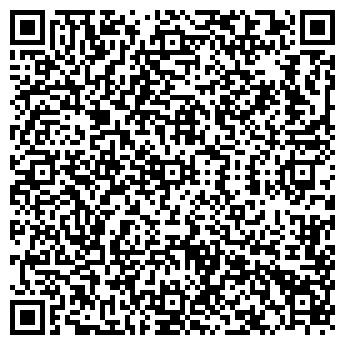 QR-код с контактной информацией организации ПРОФ-АУДИТ