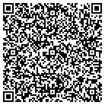 QR-код с контактной информацией организации ООО НАЛОГИ И ПРАВО