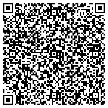 QR-код с контактной информацией организации ООО СИБИРСКАЯ КОНСАЛТИНГОВАЯ КОМПАНИЯ