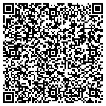QR-код с контактной информацией организации ПРИМУЛА-АУДИТ, ООО