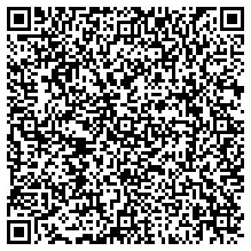 QR-код с контактной информацией организации ООО «Эксперт. Консультант. Оценщик. Good Luck»