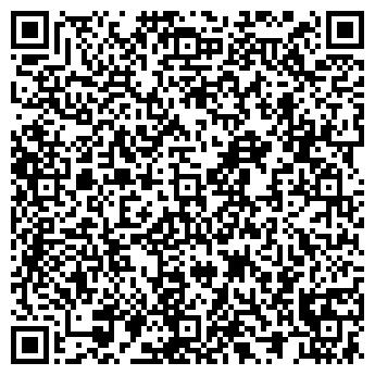 QR-код с контактной информацией организации GOOD LUCK ЭКСПЕРТ. КОНСУЛЬТАНТ. ОЦЕНЩИК, ООО