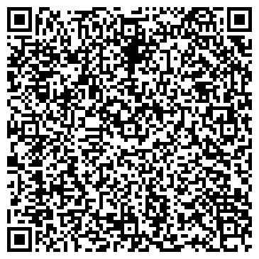 QR-код с контактной информацией организации ИНФОБИЗНЕС ПРОГРАММНОЕ ОБЕСПЕЧЕНИЕ ДЛЯ БИЗНЕСА