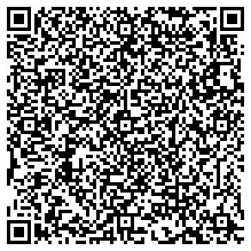 QR-код с контактной информацией организации ТЕЛЕМАТИЧЕСКИЕ СИСТЕМЫ КУЗБАССА, ЗАО