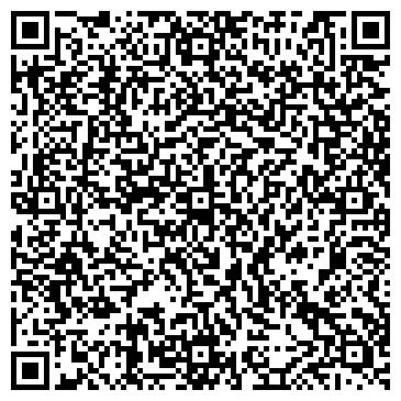 QR-код с контактной информацией организации УПРАВЛЕНИЕ ЕДИНОГО ЗАКАЗЧИКА ТРАНСПОРТНЫХ УСЛУГ (УЕЗТУ)