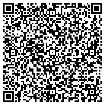 QR-код с контактной информацией организации ООО СПЕЦПОЛИМЕРМАТЕРИАЛ-2