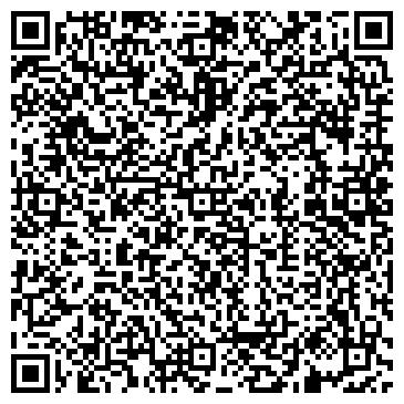 QR-код с контактной информацией организации НАША ГАЗЕТА - КУЗБАСС