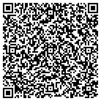 QR-код с контактной информацией организации ГОРЭЛЕКТРОТРАНСПОРТ МГКУП