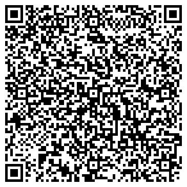 QR-код с контактной информацией организации ПРИМУЛА ИНВЕСТИЦИОННАЯ КОМПАНИЯ