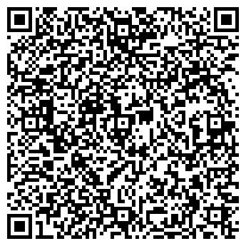 QR-код с контактной информацией организации ГОСТИНИЦА Г.МОГИЛЕВ КУП