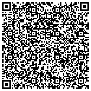 QR-код с контактной информацией организации ООО ИНСТИТУТ СПЕЦИАЛИСТОВ В ОБЛАСТИ НЕДВИЖИМОСТИ