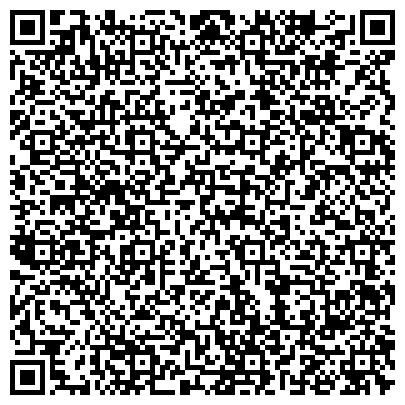QR-код с контактной информацией организации ГУ РЕГИОНАЛЬНЫЙ ЦЕНТР ПО ЦЕНООБРАЗОВАНИЮ В СТРОИТЕЛЬСТВЕ КЕМЕРОВСКОЙ ОБЛАСТИ