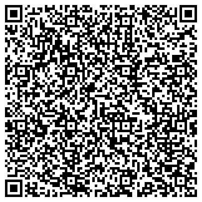QR-код с контактной информацией организации ЦЕНТР НЕЗАВИСИМЫХ АВТОТЕХНИЧЕСКИХ ЭКСПЕРТИЗ И ОЦЕНКИ СОБСТВЕННОСТИ