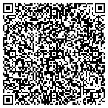 QR-код с контактной информацией организации ООО БРЕНТ-ЭКСПЕРТ