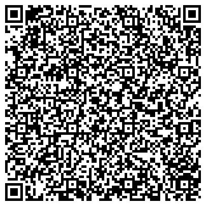 QR-код с контактной информацией организации КОМПАНИЯ ОТЛИЧНАЯ ОЦЕНКА РЕГИОНАЛЬНЫЙ БИЗНЕС-ЦЕНТР ПРАЙС-ЭКСПЕРТ