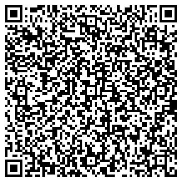 QR-код с контактной информацией организации НОМИНАЛ ОЦЕНКА ЭКСПЕРТИЗА