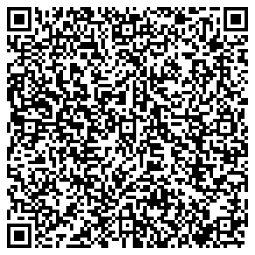 QR-код с контактной информацией организации ПРАЙС-ЭКСПЕРТ РЕГИОНАЛЬНЫЙ БИЗНЕС-ЦЕНТР, ООО