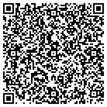QR-код с контактной информацией организации ГОФРОТАРА ПКФ ООО