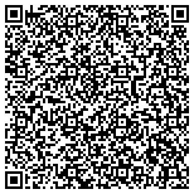 QR-код с контактной информацией организации ЦЕНТР ПО СЕРТИФИКАЦИИ ЛЕКАРСТВЕННЫХ СРЕДСТВ, ГП