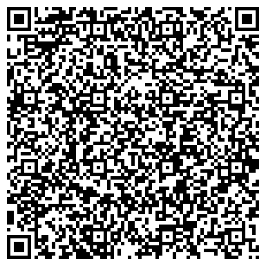 QR-код с контактной информацией организации КУЗБАССПРОМБАНК АКЦИОНЕРНЫЙ КОММЕРЧЕСКИЙ БАНК