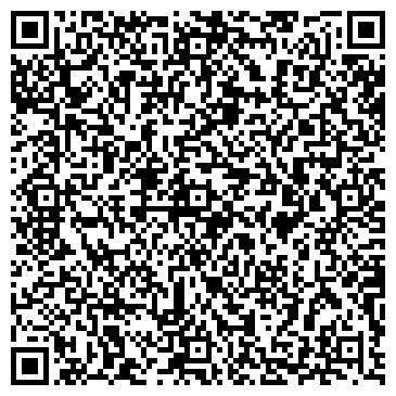 QR-код с контактной информацией организации КЕМЕРОВСКОЕ КАДРОВОЕ АГЕНТСТВО, ООО