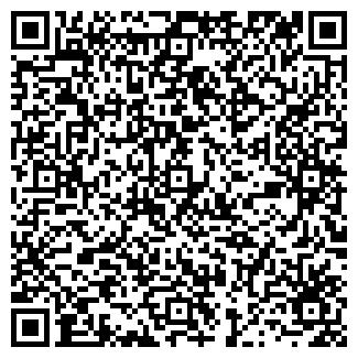 QR-код с контактной информацией организации ОРК ГРУППА