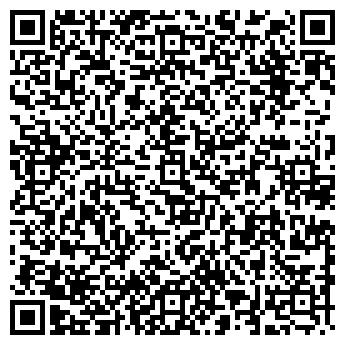 QR-код с контактной информацией организации СЕМЬЯ ОБЪЕДИНЕНИЕ