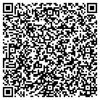 QR-код с контактной информацией организации Г.МОГИЛЕВАВТОДОР РУП