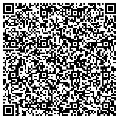 QR-код с контактной информацией организации ЭКСПЕРТ ЦЕНТР ЭКСПЕРТИЗЫ УСЛОВИЙ И ОХРАНЫ ТРУДА