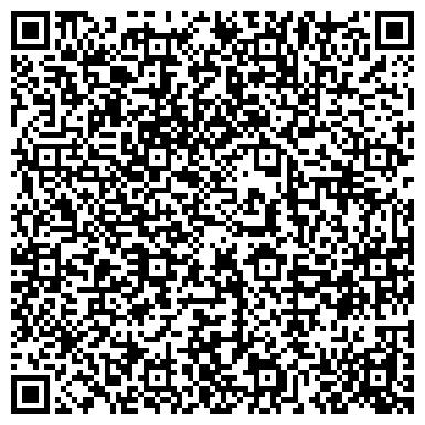 QR-код с контактной информацией организации ОАО ВОЕННО-СТРАХОВАЯ КОМПАНИЯ (ВСК)