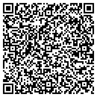 QR-код с контактной информацией организации БАСК