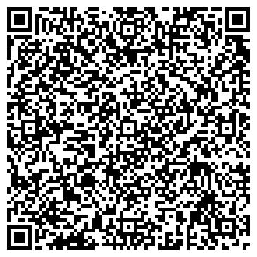 QR-код с контактной информацией организации Г.МОГИЛЕВАГРОПРОМПРОЕКТ УП ГПИ