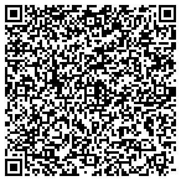 QR-код с контактной информацией организации КЕМЕРОВО ГОРОДСКАЯ БОЛЬНИЧНАЯ КАССА