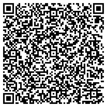 QR-код с контактной информацией организации КУЗБАССУГЛЕМЕД